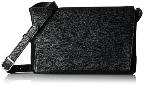 Black body Accessoires Cross 068ea1o016 Esprit Bag Women's YzSqxwB