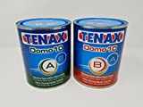 Tenax Epoxy Domo 10 1+1 Liter - Knife Grade Epoxy