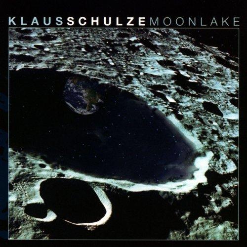 Amazon Com Moonlake Klaus Schulze Mp3 Downloads