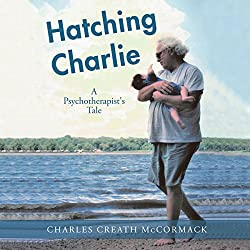 Hatching Charlie