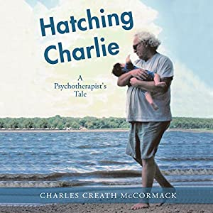 Hatching Charlie Audiobook