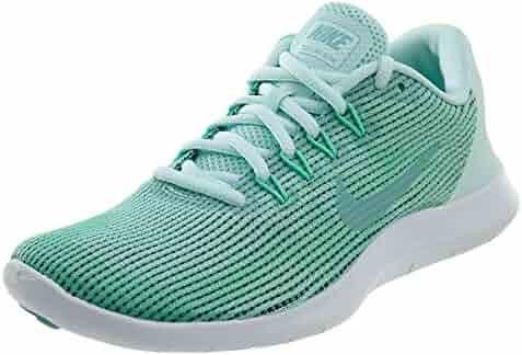 72bbb5ebd380 Shopping Silver or Green - NIKE - Fashion Sneakers - Shoes - Women ...