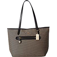 Womens Exploded Rep Taylor Tote