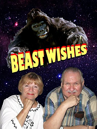 Beast Wishes -