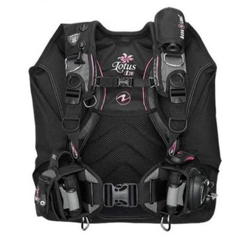 Image of AquaLung Lotus i3 Womens BCD