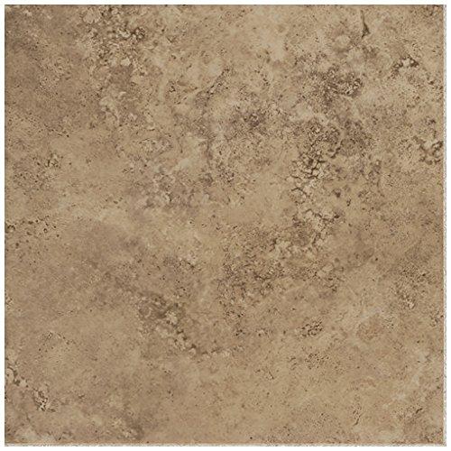 Noce Ceramic Tile - Dal-Tile 13131P6-AL07 Alessi Tile, 13