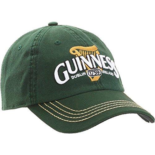 guinness-beer-mens-bottle-opener-snapback-hat-cap-green