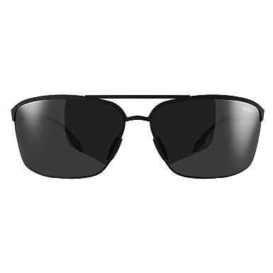 Amazon.com: Bex anteojos de sol adulto shuyk X, ligeras ...