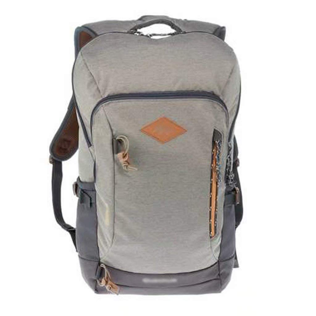 Ltdsb 20L Sports de Plein air Camping randonnée sac à DOS imperméable sac à DOS alpinisme sac à DOS