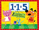 img - for 1+1=5: and Other Unlikely Additions book / textbook / text book
