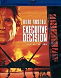 Executive Decision (BD) [Blu-ray]