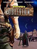 DVD : RiffTrax: Oblivion
