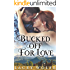 Bucked Off For Love: A Bull Rider Novella