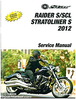 yamaha stratoliner owners manual user manual guide u2022 rh userguidedirect today
