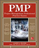 img - for PMP Project Management Professional Practice Exams book / textbook / text book