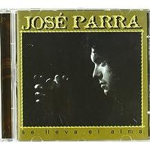Se Lleva El Alma by Jose Parra