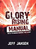 Glory Rising, Jeff Jansen, 0768431670