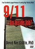 9/11 - An Inside Job?