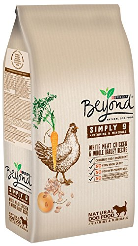 purina-beyond-natural-dry-dog-food-simply-9-white-meat-chicken-and-whole-barley-recipe-24-pound-bag-