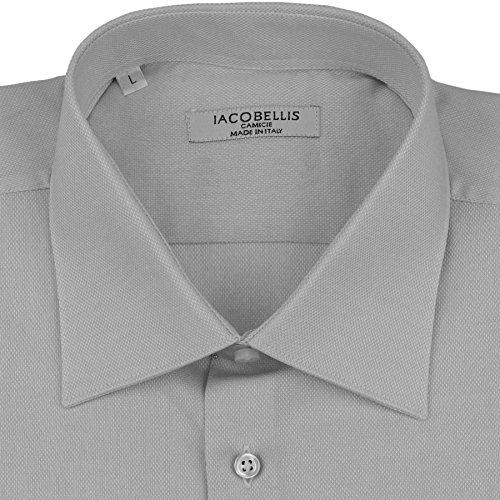 Iacobellis - Chemise business - Homme
