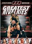 Ring of Honor: Greatst Rivalri