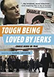Tough Being Loved By Jerks on DVD Jun 9