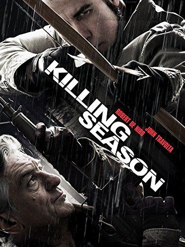 Killing Season ()