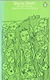 Selected Poems, Stevie Smith, 0140422242