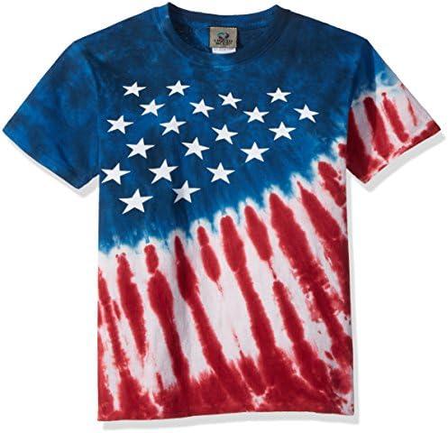 Sam and nia t shirts _image1