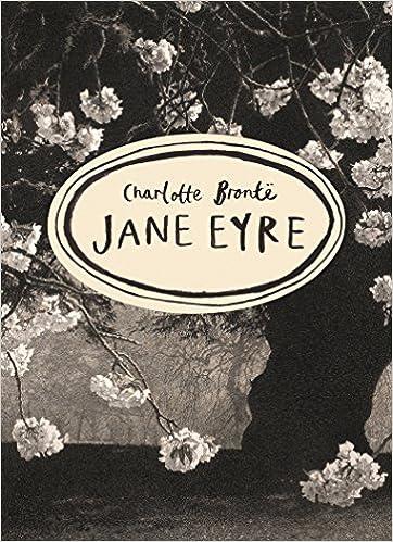 """Résultat de recherche d'images pour """"jane eyre vintage edition"""""""