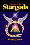 Return of the Stargods, Richard Vizzutti, 1412005434