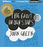img - for [(The Fault in Our Stars )] [Author: John Green] [Apr-2014] book / textbook / text book