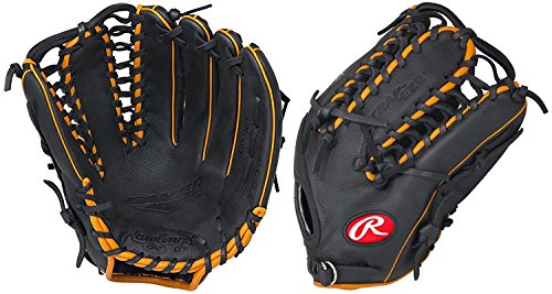 rawlings-gamer-of-fb-trapeze-regular-glove-1275-right-hand-throw