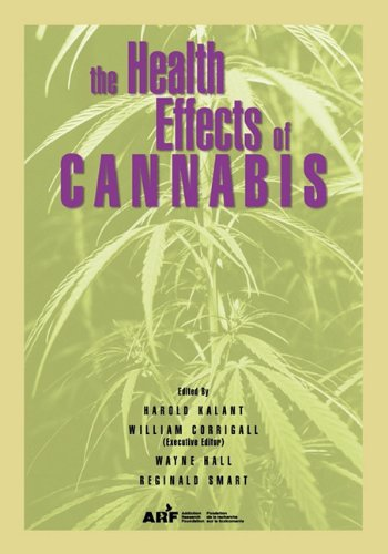 The-Health-Effects-of-Cannabis
