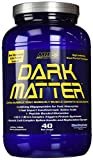 MHP Dark Matter Post-Workout Muscle Growth Accelerator, Blue Raspberry, 3.22 Pound
