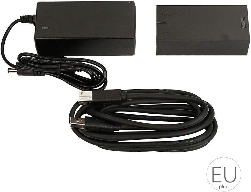 Power Adapter para Sensor Kinect 2.0 USB 3.0 Adaptador para Xbox One S para Xbox One X: Amazon.es: Electrónica