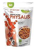 Physalis / Alchechengi 150g - 100% Bio - Garanzia premium