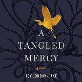 Kyпить A Tangled Mercy: A Novel на Amazon.com