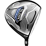 TaylorMade Golf SLDR C Series Driver RH 9.5 Stiff