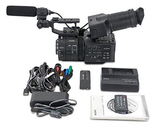 1000 fps camera - 7