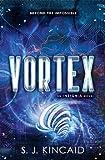 Vortex (Insignia Book 2)
