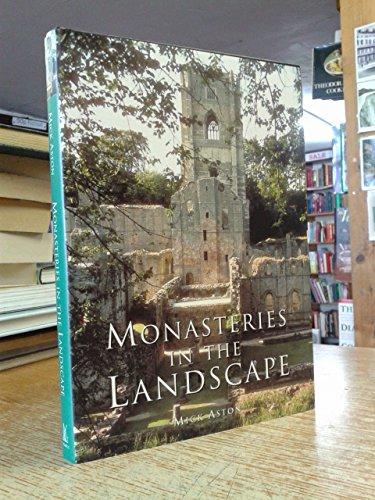 Monasteries in the Prospect