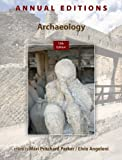 Annual Editions: Archaeology, 10/e