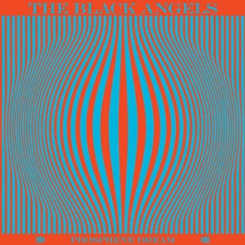 ventures super psychedelics - 5