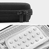 Baona Travel Electronics Organizer,Portable