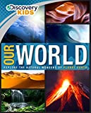 Best Parragon Books Books Kids - Our World (Discovery Kids) Review