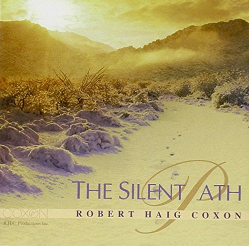 The Silent Path