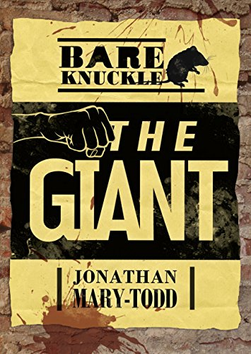 The Giant (Bareknuckle)