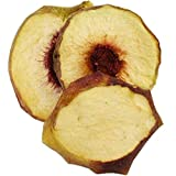 Natural Dried White Peaches, 2.5 lb