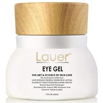 0325e192c52d Amazon.com  SkinCeuticals Retinol 1.0 Maximum Strength Refining Night  Cream